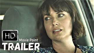 3 DAYS WITH DAD Trailer (2019)