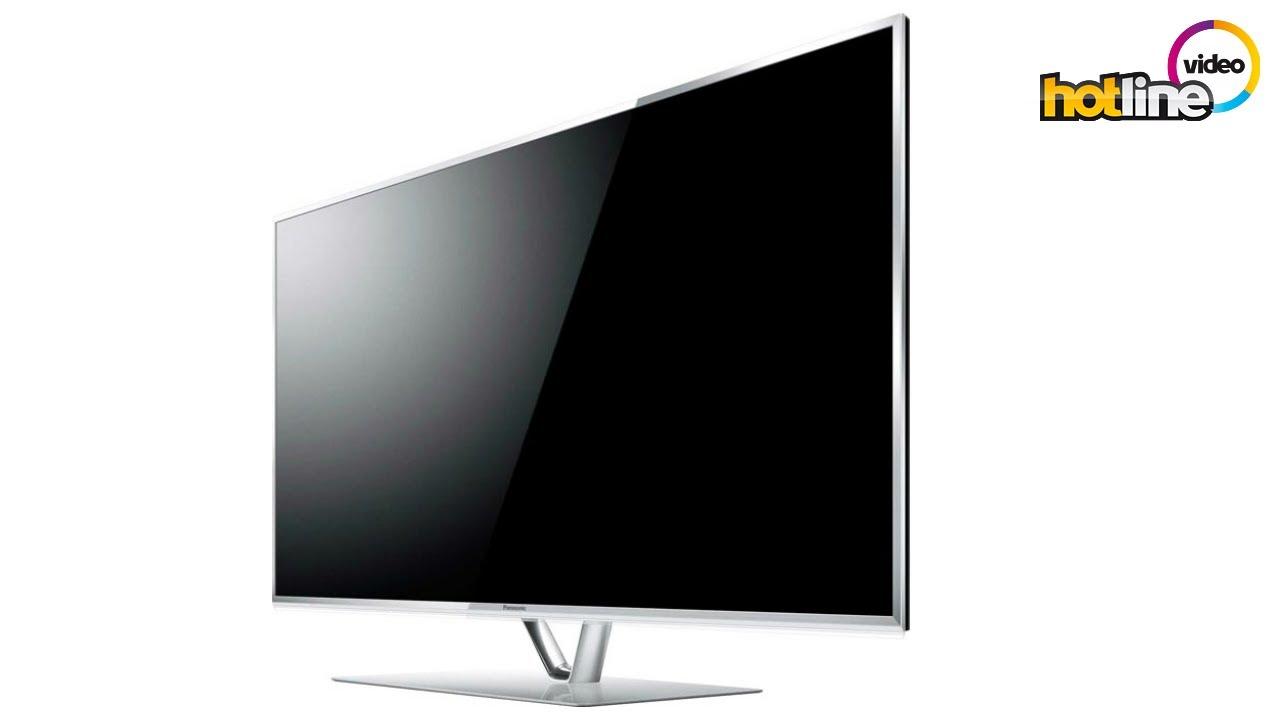 Телевизоры с диагональю экрана 42 дюйма купить в интернет-магазине ➦ rozetka. Ua. ☎: (044) 537-02-22, 0 800 503-808. $ лучшие цены, ✈ быстрая доставка, ☑ гарантия!