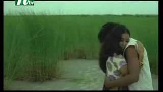 Monpura [Trailer 2] Gias Uddin Selim