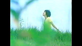 1973年 ドラマ「ママはライバル」第47話より。