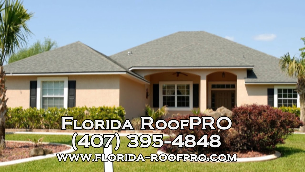 Cu0026any Roofing U0026 C U0026any Roofing West Palm Beach Fl .. & Campany Roofing Reviews u0026 Sc 1 St GAF Roofing memphite.com