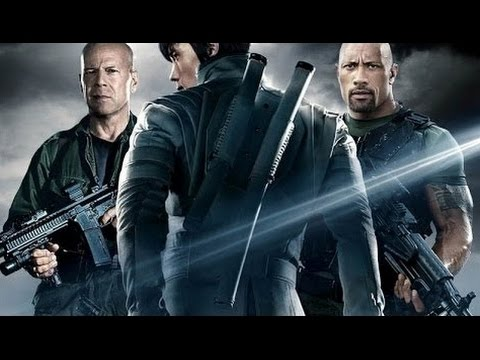 Top  Action Hollywood Movies