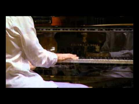 rachmaninoff piano concerto vartanian