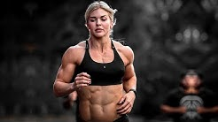Brooke Ence – Workout Motivation