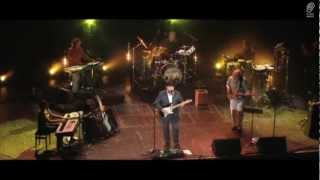 "Christopher Cross ""Leave it to me"" Live from ""A Night In Paris"" DVD - OUT NOW"
