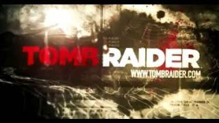 Tomb Raider_ Official Trailer (E3 2011)
