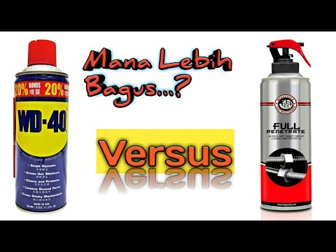 wd-40-review-anti-karat-versus-megacool-full-penetrate