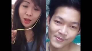 Video ED1SHOPLINE : Ling Ling by Mario download MP3, 3GP, MP4, WEBM, AVI, FLV Oktober 2018