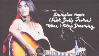 Emmylou Harris feat. Dolly Parton - When I Stop Dreaming