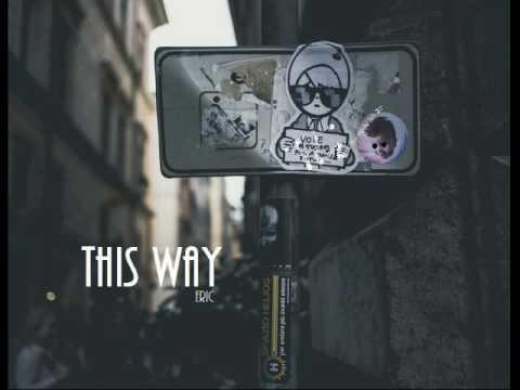This Way (Prod. Eric)