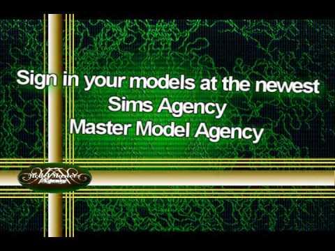 The Mastermodel Agency