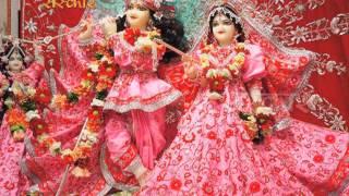 Hey Ishwar Humpar Daya Karo Tum | Sanskar Ke Baal Bhajan | Aman Verma
