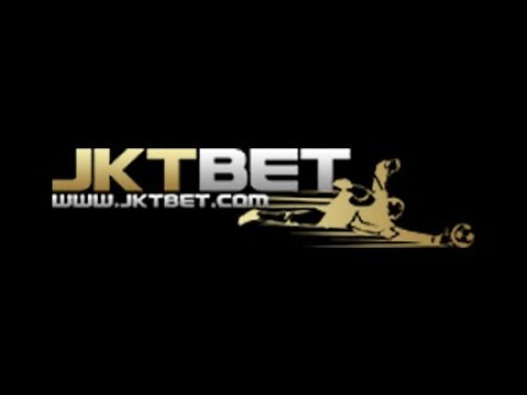 MANTAP DAPAT 29 FREESPINS + MEGA di JKTBET