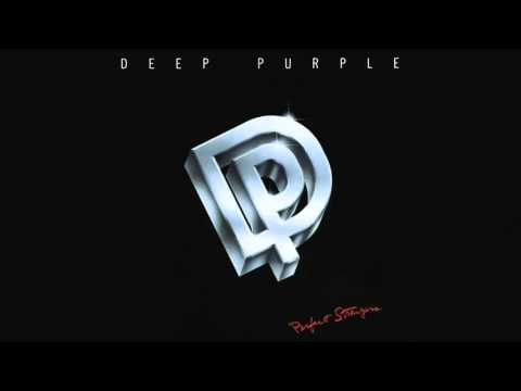 deep purple knocking at your back door