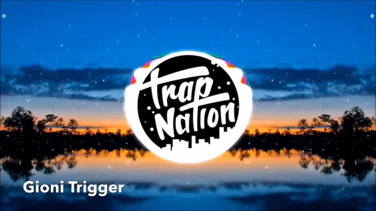 INSANE 10 SECOND BEAT DROP BY:Trap Nations