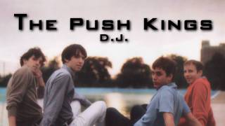 Watch Push Kings Dj video