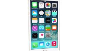 iPhone iPad Anleitung: Standort via iMessage versenden
