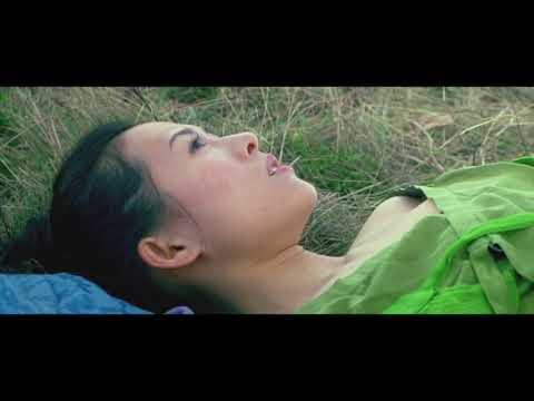 The Colors Of Zhang Yimou