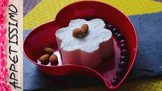 РИКОТТА рецепт сыра секреты приготовления Как сделать рикотту из сыворотки в домашних условиях