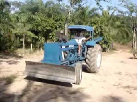 truck2hand mn4602136
