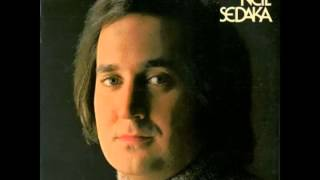 "Neil Sedaka - ""Better Days Are Coming"" (1972)"