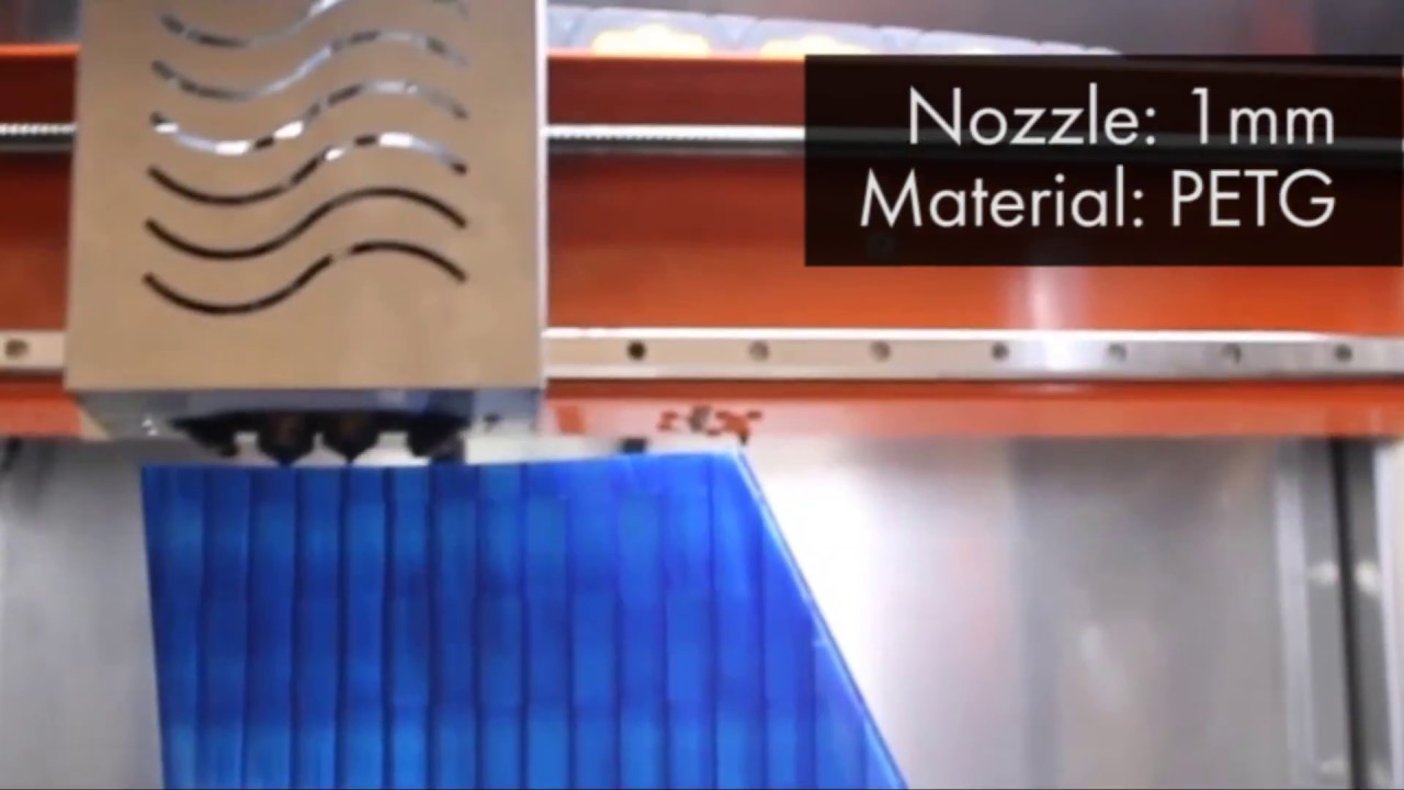 21 авг 2013. Магазин 3d принтеров http://3dapp. Ru/ 3d принтер — устройство, использующее метод послойного создания физического объекта на основе виртуальной 3d-модели. 3d-печать может осуществляться разными способами и с использованием различных материалов, но в основе любого из.