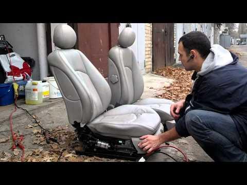 апартамент продаже, купить регулируемые электрические сидения мерс202 Голубые