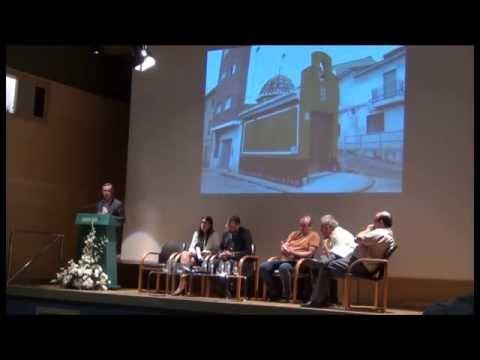 Jornadas Patrimonio y Turismo El Periodico de Aqui