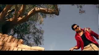 Repeat youtube video Falak Mujh Main Hai Tu OFFICIAL VIDEO HD