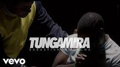 Sabastian Magacha - Tungamira