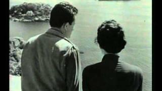 Γιώργος Φούντας - Μαγική Πόλις - 1954