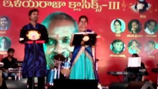Vevela Gopemmala by Srikrishna and Prathyusha
