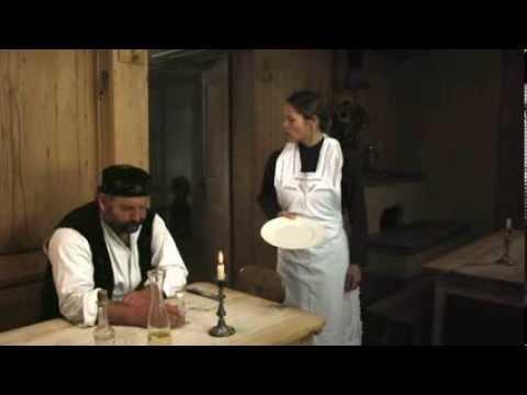 Der Geltstag 12/13 - Eiertätsch