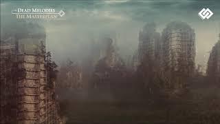 Dead Melodies - Winter's End