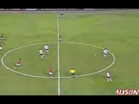 Corinthians 1x2 Sport