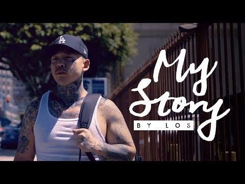 [My story] 로스 Los