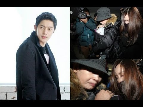 Kim Hyun Joong's ex-girlfriend fined 5 million KRW for attempted fraud.