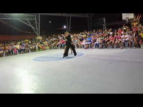 Mutya ng Norala 2017 Teaserиз YouTube · Длительность: 1 мин40 с