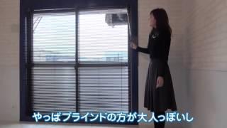 ニッショーが手掛ける、愛知・岐阜・三重エリアの女性のための賃貸住宅...