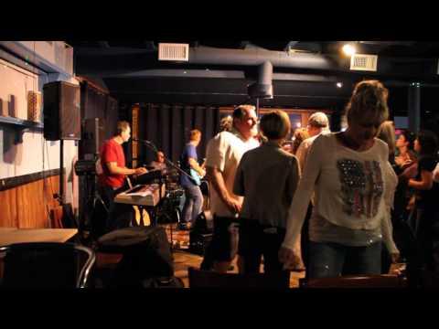 45 RPM of OC   Brick House   Main Street Restaurant   5 14 16