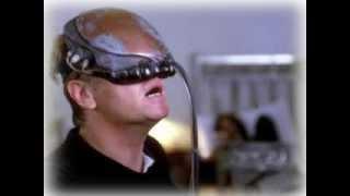 Do you remember the movie NIRVANA with Christopher Lambert?.avi