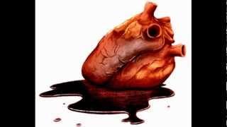 """""""Heartless"""""""