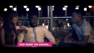 MTV Shuga 4 episode 3 promo