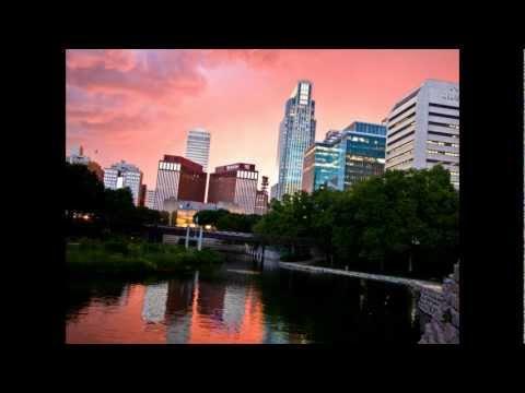 AK Chrome - Im In Love With My City (Nebraska)
