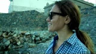 Крит Внутри: Остров Spinalonga(Софья обожает Восточный Крит и уже три года каждое лето приезжает работать гидом. Она знает много разных..., 2011-11-25T18:21:11.000Z)