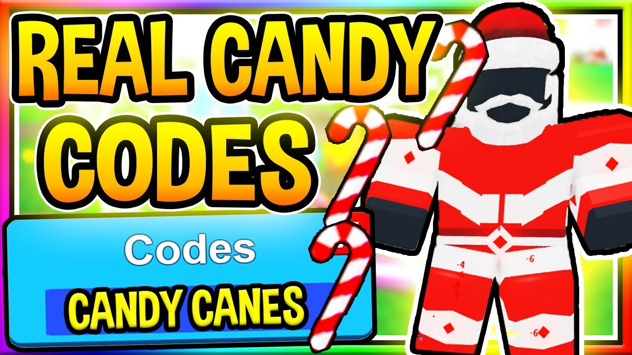 All 36 New Saber Simulator Codes Free Candy Canes New Update