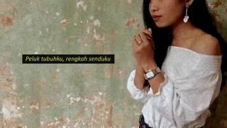 Rasakarsa -- Mahakarya (Official Lyric Video)
