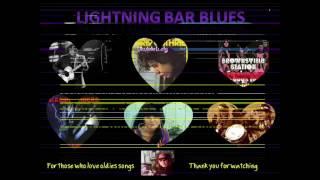 lightnin bar blues karaoke