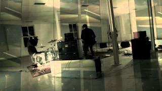 Jack Dalton - Inherit Repetition
