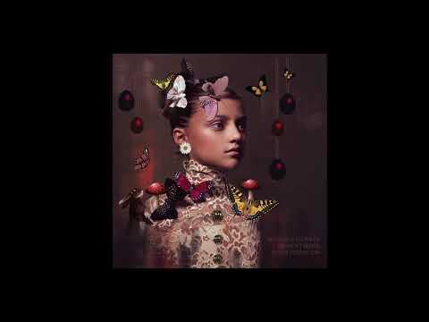 [DNB] Beatman & Ludmilla - Breakout Breeze - Easter Edition 2018